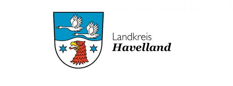 Landkreis-Havelland